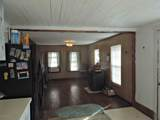 309 Little Macedonia Road - Photo 6