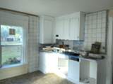 120 Ives Street - Photo 10