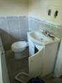 120 Ives Street - Photo 11