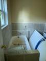 120 Ives Street - Photo 12