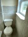 120 Ives Street - Photo 14