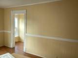 120 Ives Street - Photo 16