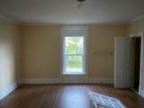 120 Ives Street - Photo 17