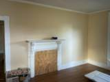 120 Ives Street - Photo 18