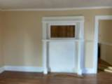 120 Ives Street - Photo 19