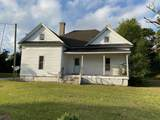 120 Ives Street - Photo 2