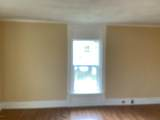 120 Ives Street - Photo 20