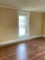 120 Ives Street - Photo 21