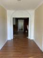 120 Ives Street - Photo 22
