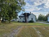120 Ives Street - Photo 3