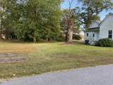 120 Ives Street - Photo 4