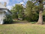 120 Ives Street - Photo 5