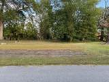 120 Ives Street - Photo 6