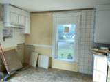 120 Ives Street - Photo 8