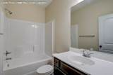 607 Coral Reef Court - Photo 10
