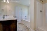 607 Coral Reef Court - Photo 16