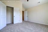 607 Coral Reef Court - Photo 19