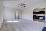 607 Coral Reef Court - Photo 6