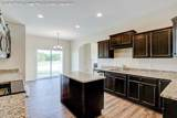 607 Coral Reef Court - Photo 8
