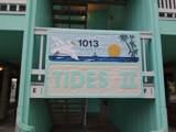 1013 Carolina Beach Avenue - Photo 44