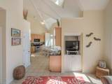114 Summer Winds Place - Photo 10