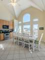 114 Summer Winds Place - Photo 11