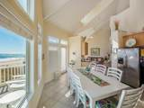 114 Summer Winds Place - Photo 12