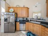 114 Summer Winds Place - Photo 13