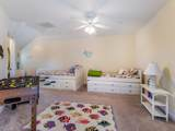 114 Summer Winds Place - Photo 15
