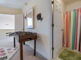 114 Summer Winds Place - Photo 16