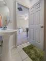 114 Summer Winds Place - Photo 17
