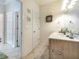 114 Summer Winds Place - Photo 18