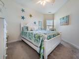 114 Summer Winds Place - Photo 19