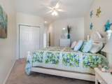 114 Summer Winds Place - Photo 20