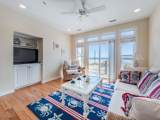 114 Summer Winds Place - Photo 23