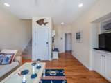 114 Summer Winds Place - Photo 25