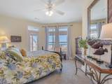 114 Summer Winds Place - Photo 29