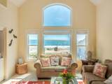 114 Summer Winds Place - Photo 4
