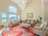 114 Summer Winds Place - Photo 5