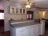 10261 Adams Avenue - Photo 3