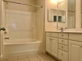 1505 Cadfel Court - Photo 13
