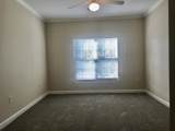 1505 Cadfel Court - Photo 16