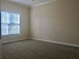1505 Cadfel Court - Photo 17