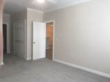1505 Cadfel Court - Photo 18