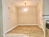 1505 Cadfel Court - Photo 3