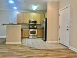 1505 Cadfel Court - Photo 5