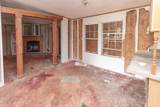 858 Water Tower Road - Photo 17
