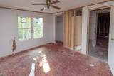 858 Water Tower Road - Photo 20