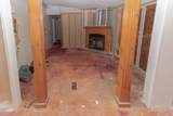 858 Water Tower Road - Photo 34