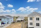 1103 Carolina Beach Avenue - Photo 20